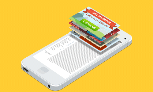Mobile Website Optimization: 9 Ways to Optimize Your Mobile Site Today